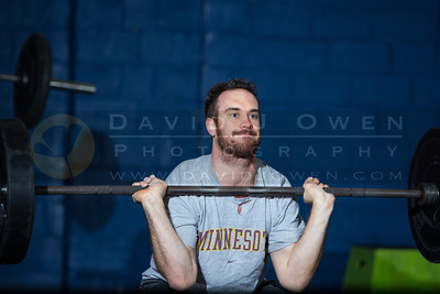 20130116-044 Crossfit St Paul