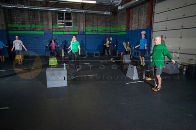20130116-003 Crossfit St Paul