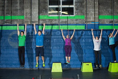 20130116-046 Crossfit St Paul