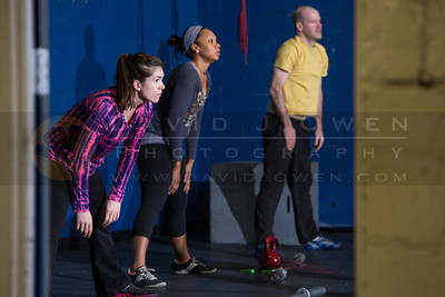 20130116-013 Crossfit St Paul