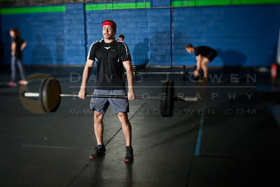 20121025-021 Crossfit St Paul