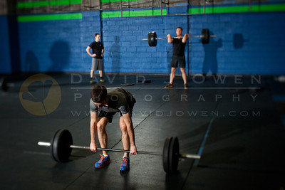 20121025-017 Crossfit St Paul