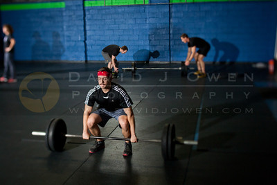 20121025-020 Crossfit St Paul