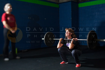 20121025-012 Crossfit St Paul