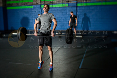 20121025-018 Crossfit St Paul