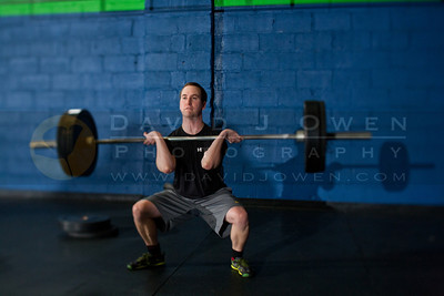 20121025-014 Crossfit St Paul