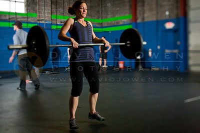 20121025-024 Crossfit St Paul