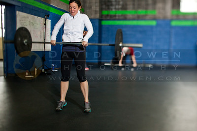 20121025-009 Crossfit St Paul