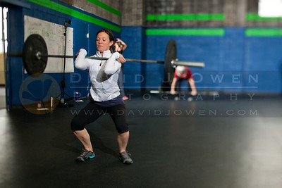20121025-010 Crossfit St Paul