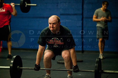 20111116-002 Crossfit St Paul