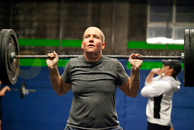 20111116-006 Crossfit St Paul