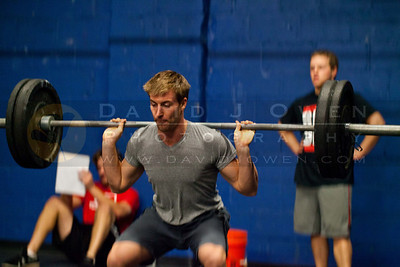 20111116-009 Crossfit St Paul