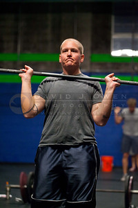 20111116-008 Crossfit St Paul