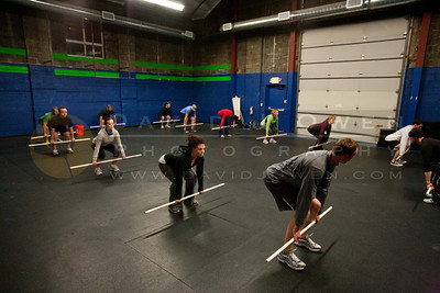 20111116-020 Crossfit St Paul