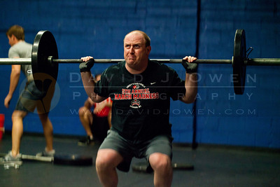 20111116-004 Crossfit St Paul
