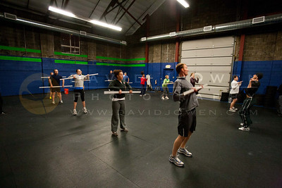 20111116-021 Crossfit St Paul