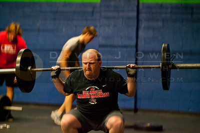 20111116-005 Crossfit St Paul