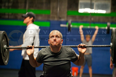 20111116-007 Crossfit St Paul