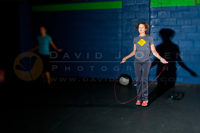20121119-012 Crossfit St Paul