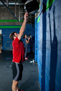 20121119-011 Crossfit St Paul