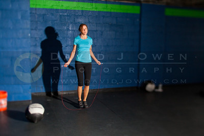20121119-013 Crossfit St Paul