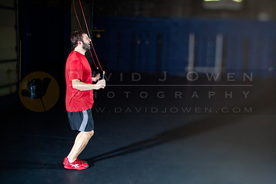 20121119-014 Crossfit St Paul