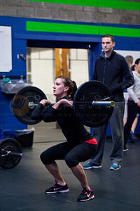 20111201-018 Crossfit St Paul