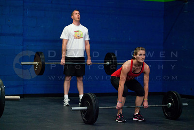 20111201-030 Crossfit St Paul