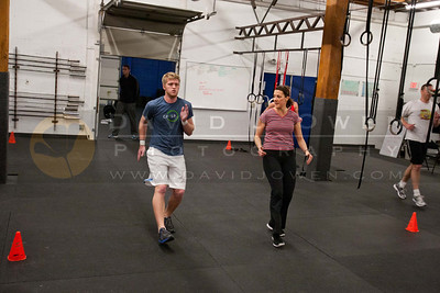 20111201-038 Crossfit St Paul