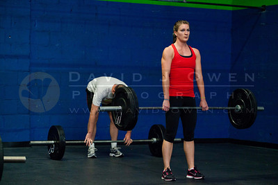 20111201-031 Crossfit St Paul