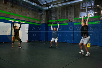 20111201-008 Crossfit St Paul