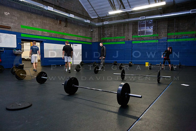 20111201-017 Crossfit St Paul