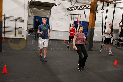 20111201-037 Crossfit St Paul