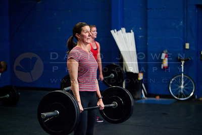 20111201-040 Crossfit St Paul