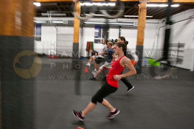 20111201-020 Crossfit St Paul