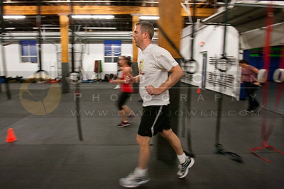 20111201-029 Crossfit St Paul
