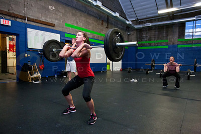 20111201-048 Crossfit St Paul