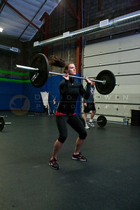 20111201-012 Crossfit St Paul