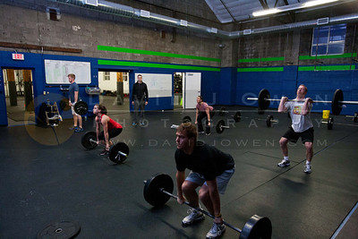 20111201-024 Crossfit St Paul
