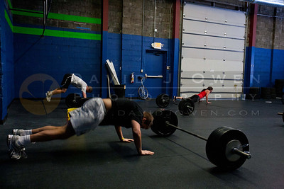 20111201-043 Crossfit St Paul