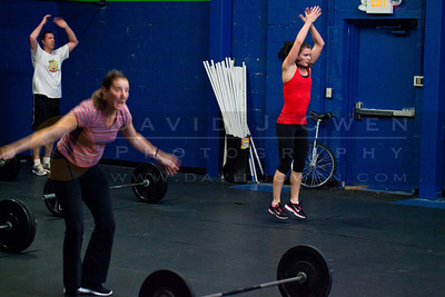 20111201-032 Crossfit St Paul