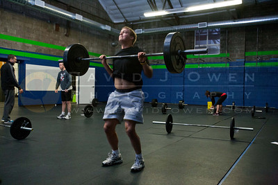 20111201-015 Crossfit St Paul