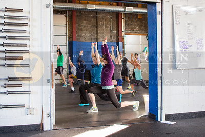 20121221-015 Crossfit St Paul