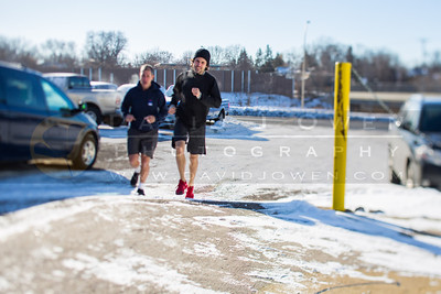 20121221-010 Crossfit St Paul