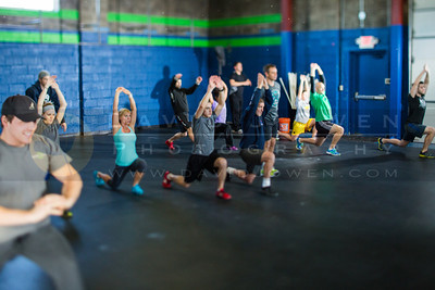 20121221-014 Crossfit St Paul