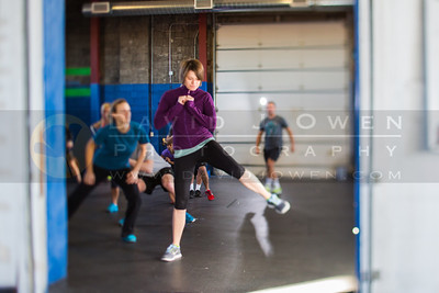 20121221-017 Crossfit St Paul