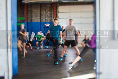 20121221-018 Crossfit St Paul