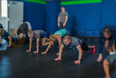 20121221-020 Crossfit St Paul