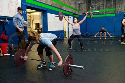 20111230-020 Crossfit St Paul