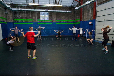 20111230-005 Crossfit St Paul
